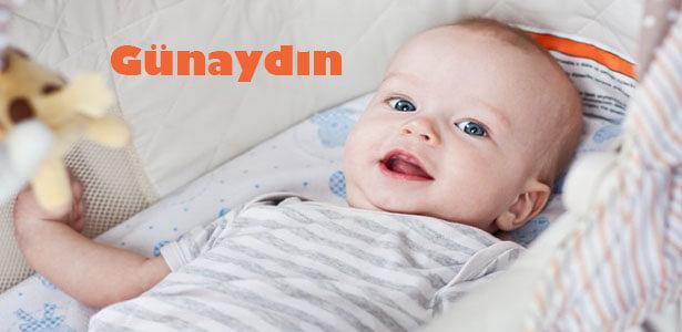 bebek resimli günaydın mesajları