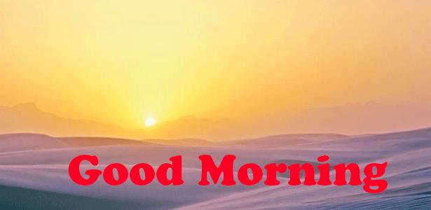 günaydın mesajları ingilizce